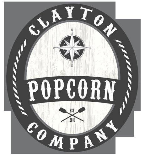 Gourmet Popcorn - Clayton Popcorn Company